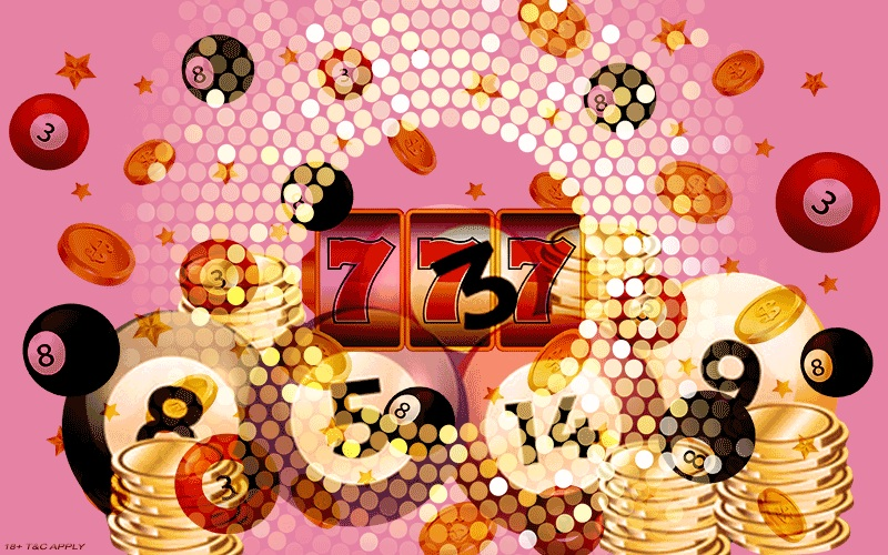 Free Online Bet Without Deposit